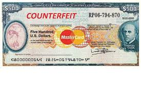 Travelers Check images How to cash a visa travelers check travelyok co jpg