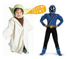 10 halloween costumes under 12