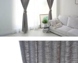 Best Home Fashion Curtains Riveting Graphic Of Playful Drapery Stores Great Accommodative