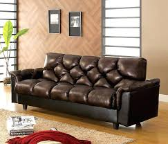 blue sectional sleeper sofa kuser contemporary chaise sofa sleeper sectional with storage by