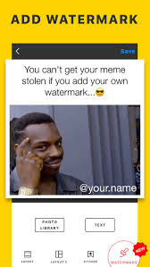 How To Make A Video Meme - meme maker make your own memes generator creator ipa cracked for