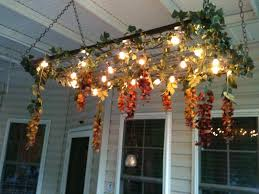 lighting solar lights for backyard solar led outdoor lights plug