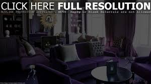 inspiring art deco interior design modern magazin home