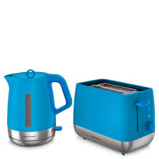 Morphy Richards Accents Toaster Review Morphy Richards Chroma Kettle And 2 Slice Toaster Bundle Iris