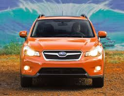 crosstrek subaru orange that u0027s so 2015 subaru xv crosstrek is your rainbow car for