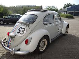 volkswagen beetle 1967 bbt nv blog