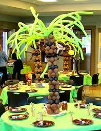 monkey boy baby shower decorations extraordinary monkey baby shower decoration monkey boy baby shower