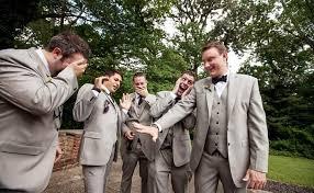 mariage original id es 86 idées comment réaliser la meilleure photo de mariage originale