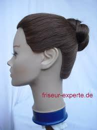 Hochsteckfrisurenen Hochzeit G舖te by Frisur Friseur Experte Part 3