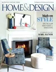 home design magazines best interior design magazines sencedergisi com