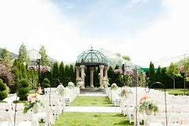photo gallery le jardinle jardin