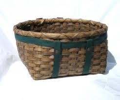 bathroom basket ideas bars towel plush design ideas bathroom basket ideas guest towel