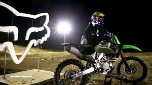 fox racing motocross gear 2015 fox racing gear dirt bike magazine youtube