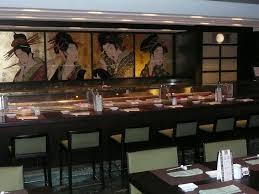 Restaurant Decor Japanese Restaurant Decoration Ideas U2013 Decoration Image Idea
