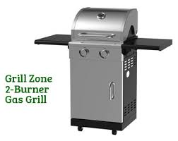 gas or charcoal grills deckcenter