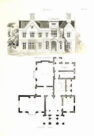 small mansion house plans 60 lovely of historic victorian mansion floor plans images home