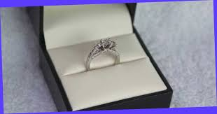 awesome wedding ring used wedding rings awesome wedding rings jtv luce rings