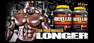 Casein Protein Before Bed Buy Mutant Micellar Casein Protein Powder Chocolate Milk 4 Lbs