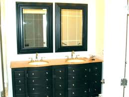 home depot vanity mirror bathroom vanity mirror with cabinet bathroom vanity mirror cabinet home depot