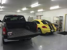 el paso window tinting vip tinters plus bed liners u0026 truck accessories conroe texas