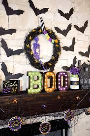 Halloween Gift Ideas For Toddlers by 249 Best Images About Halloween On Pinterest Haunted Houses