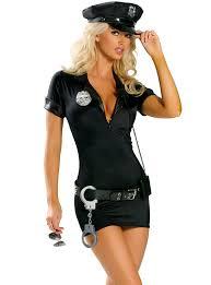Halloween Costumes Quality Police Halloween Costume Women Buy Cheap Police