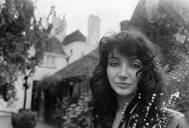 Wildfire Song Mtv by Why Kate Bush Is The Most Influential Overlooked Artist In Pop