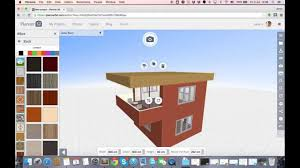 100 5d home design software best 25 home design software