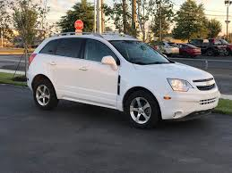 lexus rx400h oil change used 2008 lexus rx for sale chattanooga tn jtjhw31u282052523
