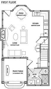 Coastal Cottage Home Plans by 669 Best Floor Plans Images On Pinterest Floor Plans House