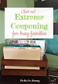 kitchen collection printable coupons kitchen collection printable coupons coryc me