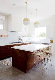 white kitchens ideas kitchen vintage wood kitchen cabinets hardwood floor kitchen