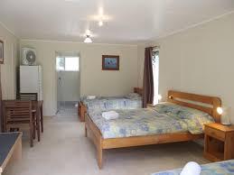 great keppel island hotel australia booking com