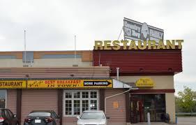 restaurants u2013 kw reviews