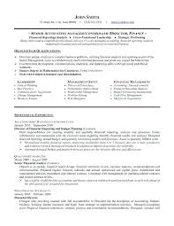 senior executive resume samples executive resume sample senior