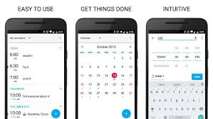 app for android 10 best reminder apps for android android authority