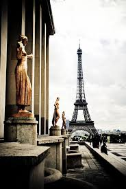 Utah is it safe to travel to paris images 127 best paris images dashboards paris and other jpg