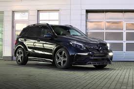 luxury mercedes benz armored and luxurious mercedes benz gle guard inferno topcar
