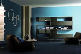 mediante wall unit f 50 u003e wall units u003e products vero design
