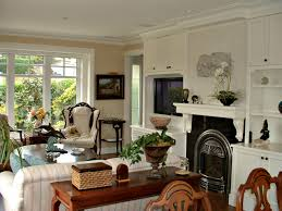 Traditional Home Living Room Decorating Ideas by Traditional Home Living Rooms It Pays To Make A Statement In A