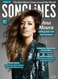 songlines magazine issuu