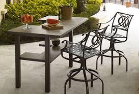 altman s billiards barstools outdoor furniture
