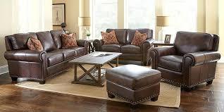 living room furniture ashley set of living room furniture ashley furniture 14 piece living room