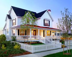 house with porch 100 private house roofs beautiful design ideas small design ideas