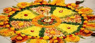 Ugadi Decorations At Home Diys Archives Page 3 Of 3 Tapp Me Blogs One Stop Solution