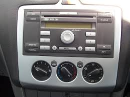 ford focus 1 8 tdci sport 5dr u2013 cc u0026c auto sales