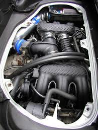 porsche boxster clutch replacement cars