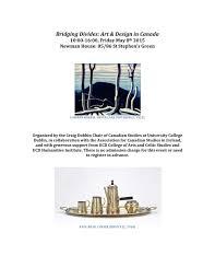 pr ecture de de bureau des associations association of canadian studies in