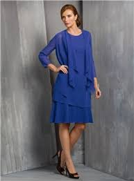 cheap high quality mother of the bride dress stores melbourne
