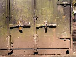 warning to buyers on shipping container safety u2013 it all hinges on